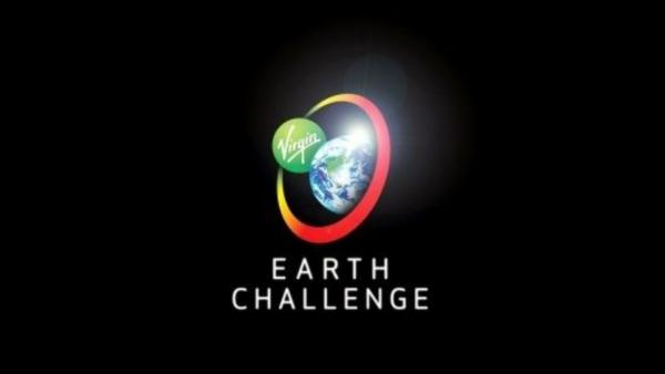 Virgin Earth Challenge